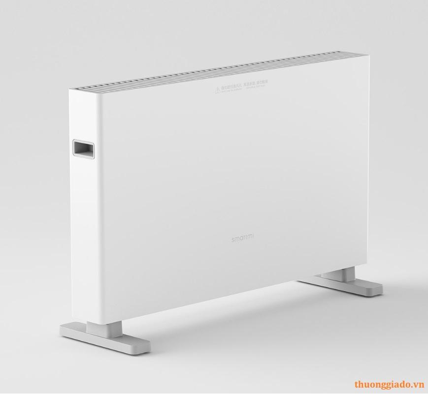 Lò sưởi điện Xiaomi Zhimi DNQ01ZM (máy sưởi điện)