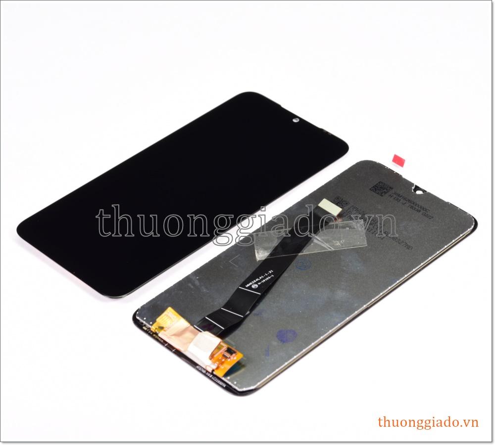 Thay màn hình Mi Redmi 7 (6.26 inch), IPS LCD, HD+, nguyên bộ (gồm cả kính cảm ứng)