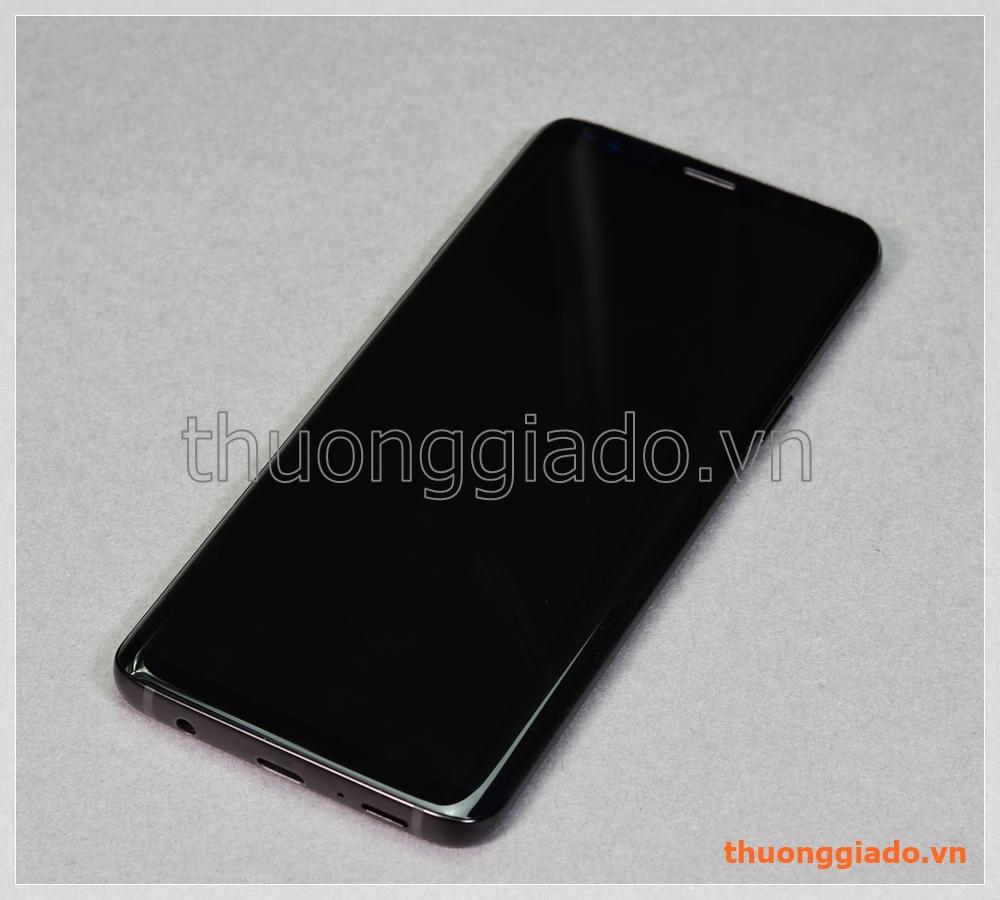Thay màn hình Samsung Galaxy S9/ G960 nguyên bộ chính hãng (gồm viền benzel)