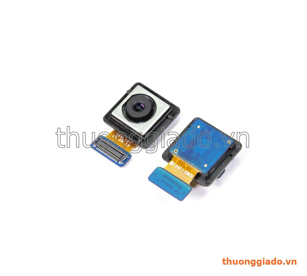 Thay camera sau Samsung Galaxy A8 (2018)/ A530, A8+/ A730 (camera chính)