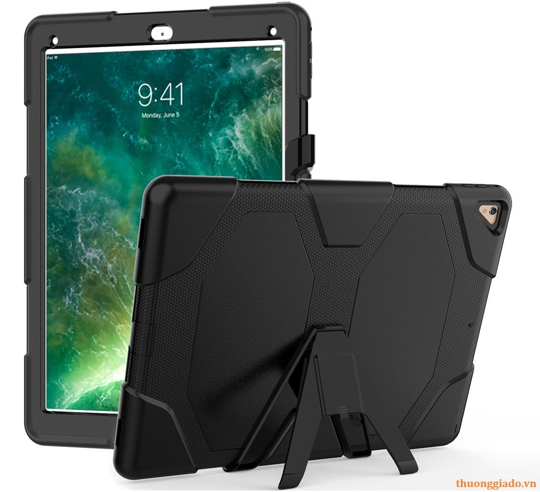 Ốp lưng chống sốc cho iPad Pro 12.9 (bản 2015 & 2017), mẫu 2