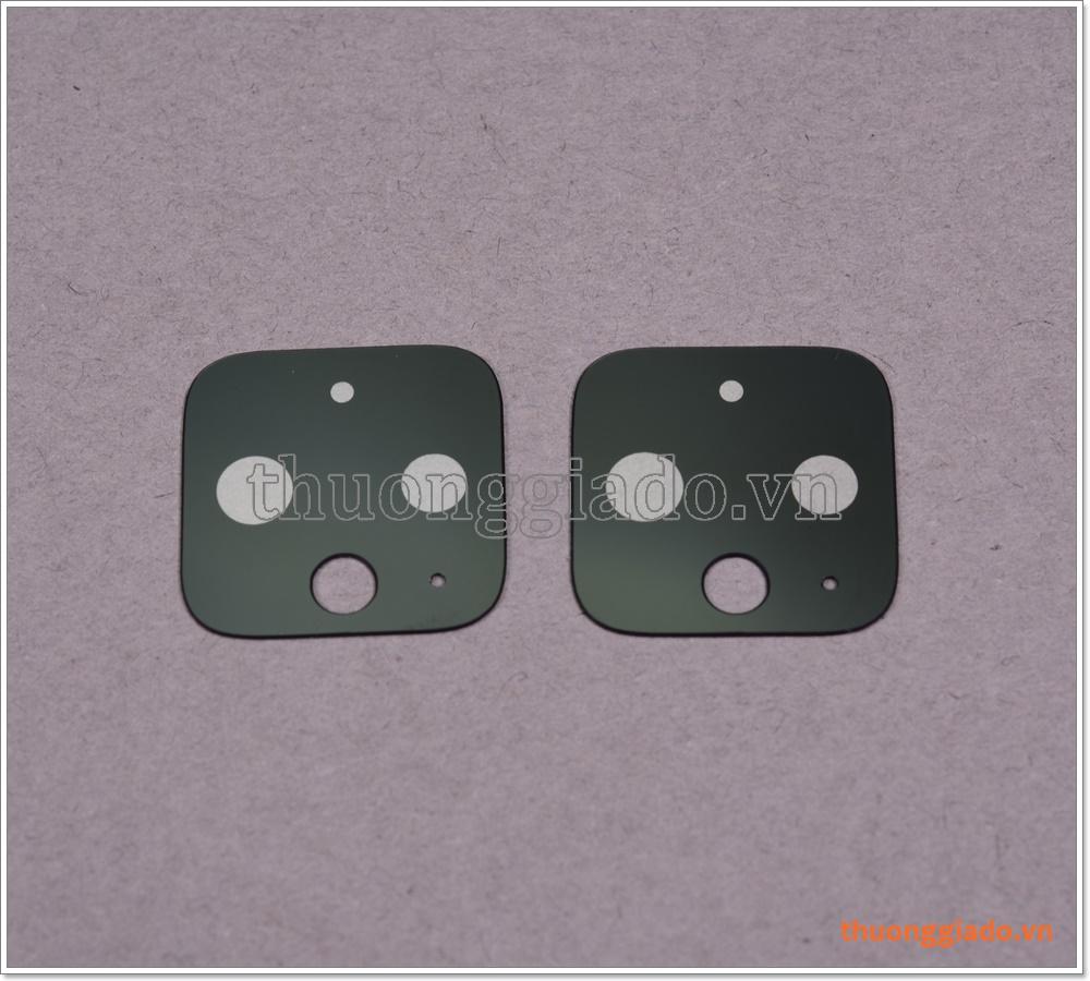 Thay kính camera sau Google Pixel 4 (5.7 inch)/ Pixel 4 XL, hỗ trợ thay thế, lấy ngay