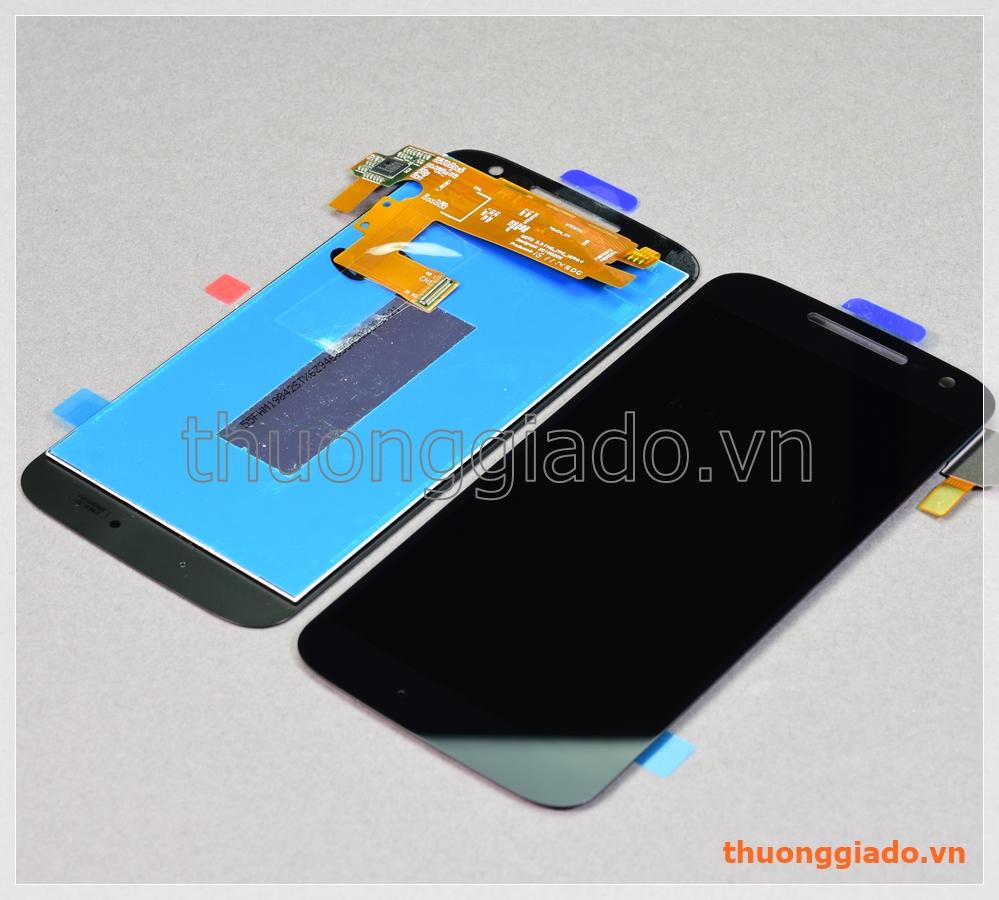 Thay màn hình Moto G4/ XT1625 nguyên bộ chính hãng
