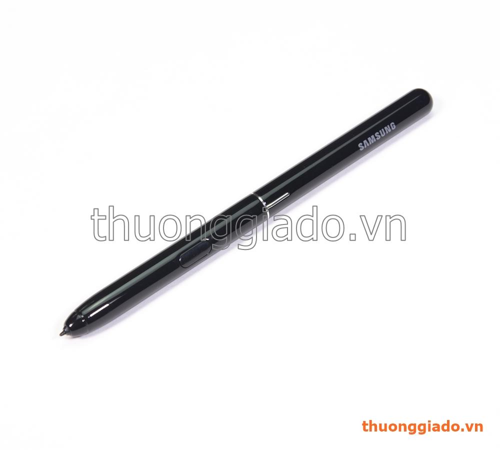 """Bút S Pen Samsung Galaxy Tab S4 (10.5""""), T830, T835 hàng theo máy chính hãng"""