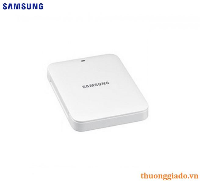 Samsung Galaxy S5 Zoom/ K zoom Extra Battery Kit chính hãng