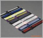 Dây đồng hồ chất liệu cao su 20mm (phong cách Nike), Samsung Gear S2 Classic
