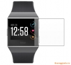 Miếng dán màn hình Fitbit Ionic Screen Protector