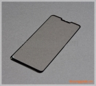 Dán kính cường lực LG G7 ThinQ (full màn hình, loại 3D)