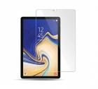 """Dán kính cường lực Samsung Galaxy Tab S4 10.5""""/ T835/ T830, tempered glass"""