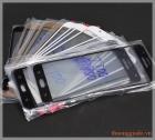 Thay kính màn hình Samsung Galaxy J7/ Samsung J700, ép kính lấy ngay