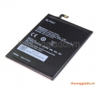 Thay Pin OPPO BLP557 cho OPPO N1 Original Battery