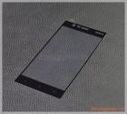 """Miếng dán kính cường lực Nokia 3 (5.0""""), full màn hình, tempered glass"""