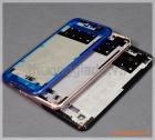 Vành viền benzel Huawei Nova 3E (khung viền màn hình)