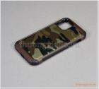 Ốp lưng chống sốc iPhone 11 Pro (5.8 inch) (Ốp chống va đập hiệu NX Case)