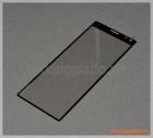 """Dán bảo vệ màn hình Sony Xperia XA3 (5.9""""), dán kính cường lực loại 3D"""