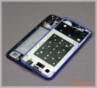 Thay vành viền benzel Huawei Nova 3i, khung màn hình, hàng zin theo máy