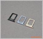 Khay đựng sim 1 cho Samsung J7 Pro/ J730, J7 Plus/ C710 (nano sim)