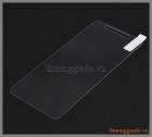 Dán kính cường lực Redmi Note 5A Tempered glass