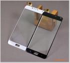 Thay mặt kính cảm ứng Asus Zenfone 4 Max (ZC554KL), ép mặt kính cảm ứng, lấy ngay