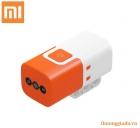 Cảm biến màu sắc Xiaomi Mitu Builder Robot Color Sensor (JMTZB02IQI)