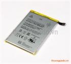 Thay pin cho Google Pixel 3 XL (G013C-B) 3430mAh
