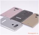 Thay vỏ LG G5 F700 H830 H840 H850 H860 VS987 RS988 LS992 (hàng tháo máy)