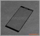 Dán kính cường lực Nokia 7 Plus/ Nokia 7+ (dán full màn hình, loại 3D)