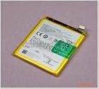 Thay Pin Oppo Reno (6.4 inch)/ Realme X (6.53 inch), BLP701, 3765mAh