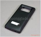 Pin dự phòng Samsung Galaxy Note 9/ N960 kiêm ốp lưng bảo vệ, dung lượng 5000mAh