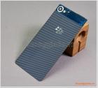 Thay nắp lưng BlackBerry Motion, thay nắp đậy pin