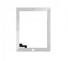 Thay mặt kính cảm ứng iPad 2, iPad 2011