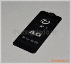 """Dán chống nhìn trộm iPhone 6s (4.7""""), iPhone 6 (4.7""""), kính cường lực 9H full"""