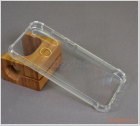 Ốp lưng silicone Mi Redmi Note 8, ốp dẻo trong suốt chống sốc 4 góc