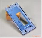 Thay khung vành viền Samsung Galaxy Note 9 (N960), hàng zin tháo máy