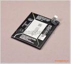 Thay pin Google Pixel 3A (5.6 inch), model G020E-B, dung lượng 3000mAh