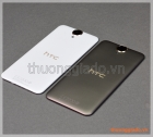 Nắp lưng HTC One E9 Plus/ One E9+ (nắp đậy pin)