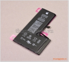 "Thay pin iPhone XS (5.8""), APN 616-00514, dung lượng 2658mAh"