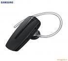 Tai nghe Bluetooth Samsung HM1350 chính hãng