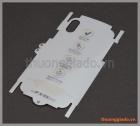 """Miếng dán lưng và sườn iPhone Xs (5.8""""), iPhone 11 Pro (5.8 inch), 360 full package"""