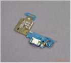 Thay bo mạch chân sạc LG V40, usb type c, kèm míc nghe gọi (bản Quôc tế và Châu Âu)