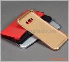 Ốp lưng Element Case Solace cho Samsung Galaxy S8+/ S8 Plus/ G955
