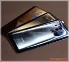 """Thay nắp lưng kính Huawei Mate 10 Pro (6.0"""") chính hãng"""