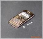 Vỏ Nokia E72 ORIGINAL HOUSING Màu Vàng Đồng (Hàng tháo máy)