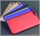 Ốp lưng nhựa cứng Asus Zenfone 4 Max Pro( ZC554KL), hard case