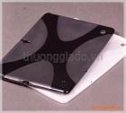"""Ốp lưng Samsung Galaxy Tab S 10.5""""/ T800 / T805/ ốp lưng silicone hiệu  X-Line"""