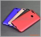 Ốp lưng nhựa cứng cho ASUS Zenfone Max Plus M1 (ZB570TL), Hard Case