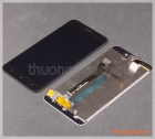 """Thay màn hình Redmi 5A (5.0"""") nguyên bộ, nguyên khối, full bộ"""