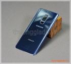 Thay kính lưng Samsung Galaxy S9+/ Galaxy S9 Plus/ G965 (hàng tháo máy chính hãng)