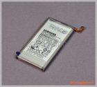 Thay pin Samsung Galaxy S10 (EB-BG973ABU), 3400mAh