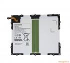 """Thay pin Samsung P585/ GALAXY TAB A6 (10.1"""") 7300mAh BẢN CÓ BÚT S PEN"""